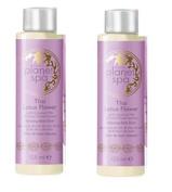 2 x Avon Planet Spa Thai Lotus Flower Bath Elixir - 125ml