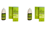 Tea Tree Oil - Tea Tree Essential Oil 100% Pure 30ml