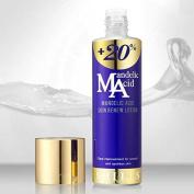 SHILLS Mandelic Acid Skin Renew Liquid