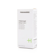 Mesoestetic Melanogel Anti-Spot Depigmenting Cream 30ml