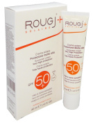 Rougj Sunscreen Cream SPF 50+ 40ml