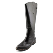 Matisse Yorker Wide Calf W Knee High Boot Women