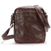 Arthur & Aston Men's Shoulder Bag brown brown