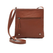 Bescita Fashion Womens Leather Bag