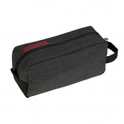 Colortown graphite's Cosmetic case