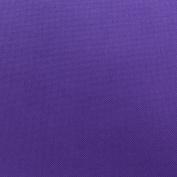 Premium Vinyl Back Emboss Waterproof Canvas 150cm Fabric By the Yard (F.E.)