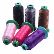 2000 Yards Nylon Sewing Threads