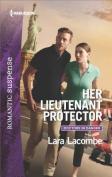 Her Lieutenant Protector