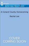 A Conard County Homecoming (Conard County