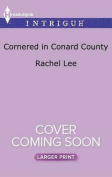 Cornered in Conard County (Conard County