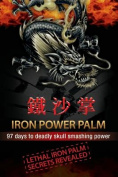Iron Power Palm