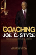 Coaching Joe C. Style