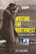 Writing the Northwest