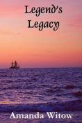 Legend's Legacy