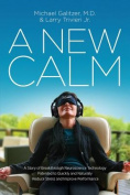 A New Calm