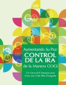 Aumentando Su Paz [Spanish]