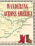 Wandering Across America