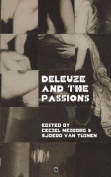 Deleuze and the Passions