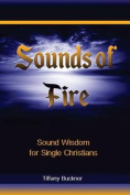Sounds of Fire