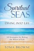 Spiritual Seas