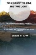 Teachings of the Bible