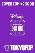 Disney Descendants DCOM#1 Volume 1