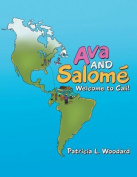 Ava and Salome
