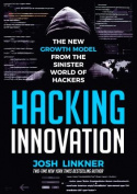 Hacking Innovation