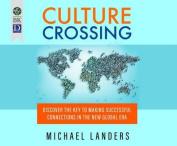 Culture Crossing [Audio]