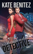 Accidental Detective - Book 1