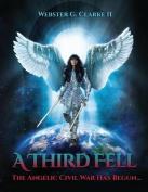 A Third Fell