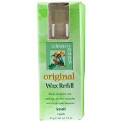 Clean+Easy Original Refill x3 - Small