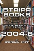 Btripp Books - 2004-6