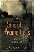Sins of Prometheus 2