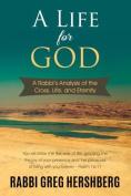 A Life for God
