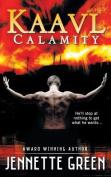 Kaavl Calamity
