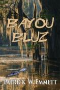 Bayou Bluz