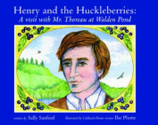 Henry and the Huckleberries