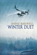 Winter Duet (Echoes Rising)