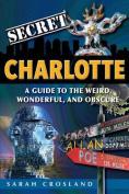 Secret Charlotte (Secret)