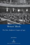 Writers' Block