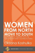 Women from North Move to South
