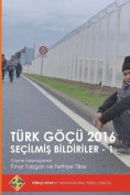 Turk Gocu 2016 [TUR]