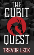 The Cubit Quest