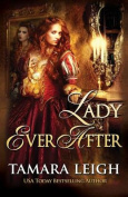 Lady Ever After