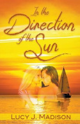 In the Direction of the Sun