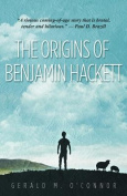 The Origins of Benjamin Hackett