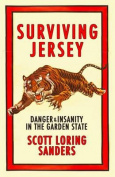 Surviving Jersey