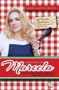 Cocinando Con Marcela [Spanish]