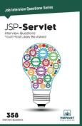 JSP-Servlet Interview Questions You'll Most Likely Be Asked